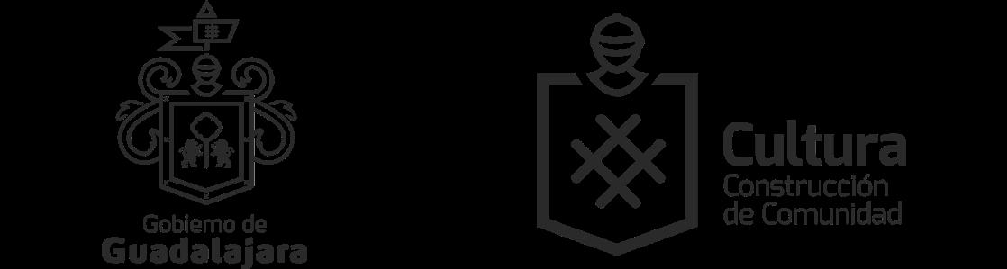 logos juntos