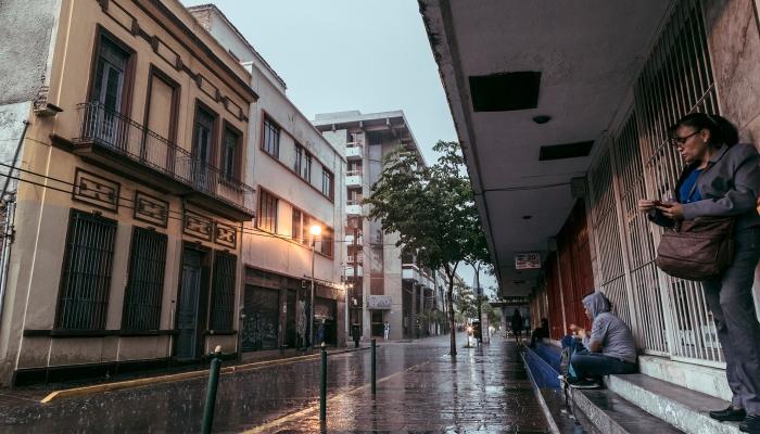 Calle_Madero_medidas