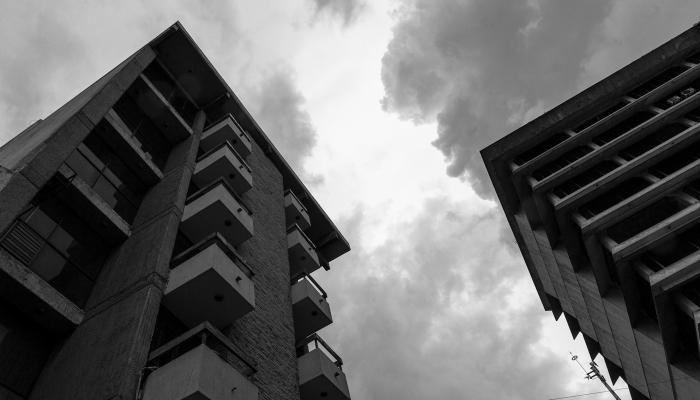 edificio_DelCarmen2_medidas